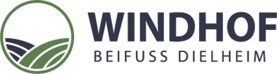 Grüner Spargel vom Windhof Beifuss in Dielheim bei Wiesloch